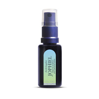 ArchAngeloi Jophiel 20ml Spray