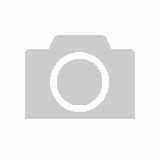 Angel Aura Quartz & Sterling Silver Pendant