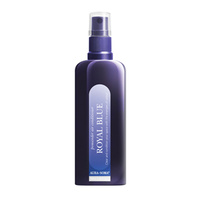 Room Spray Pomander Royal Blue 100ml