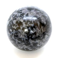 Merlinite Sphere