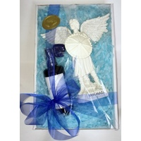 Archangel Michael Gift Pack