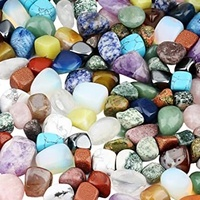 Tumbled Stones $6 price group