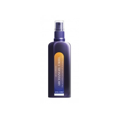 Archangel Uriel Room Spray 100ml